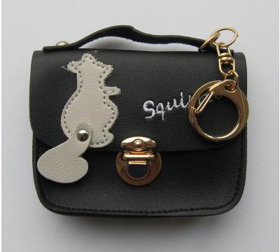 """Vaikiška piniginė """"Squirrel"""""""