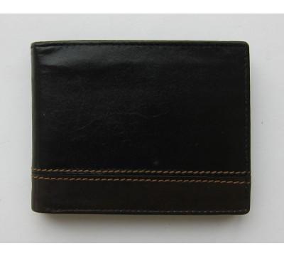"""Vyriška kišeninė piniginė """"Wallet"""""""