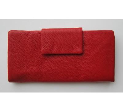 """Moteriška piniginė """"Red n Colour"""""""