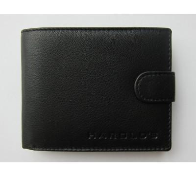 """Vyriška piniginė RFID """"Ringo"""""""