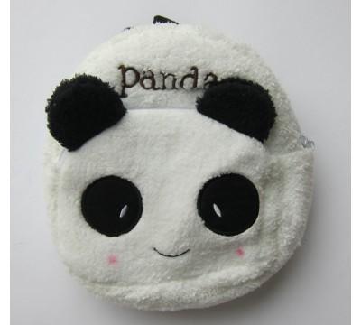 """Vaikiška kuprinė """"Panda"""""""