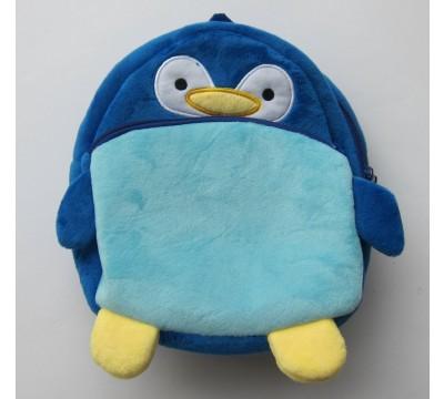 """Vaikiška kuprinė """"Pinguin"""""""