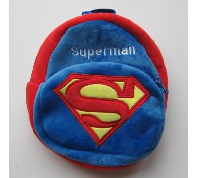 """Vaikiška kuprinė """"Super"""""""
