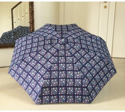 """Itin mažas skėtis į rankinuką """"MiniFlora"""""""