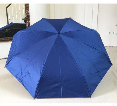 """Itin mažas skėtis į rankinuką """"MiniBlu/Blc"""""""