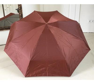 """Itin mažas skėtis į rankinuką """"MiniBrw/Sil"""""""