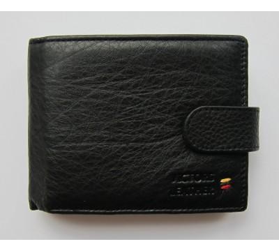 """Vyriška piniginė su RFID """"Trust"""""""