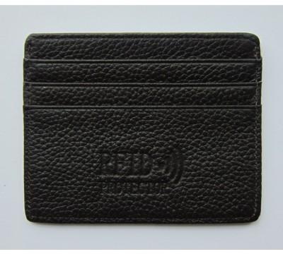 """Dėklas kortelėms RFID """"Lech"""""""