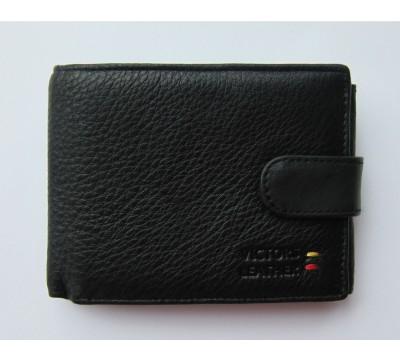 """Vyriška piniginė su RFID """"Rodo"""""""