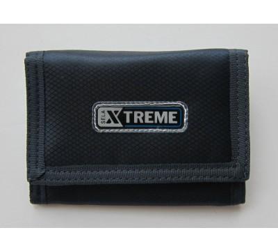 """Vaikiška piniginė su atšvaitu """"Xtreme"""""""