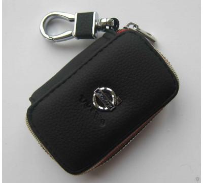 Automobilio raktų (pultelio) dėklas Vlv