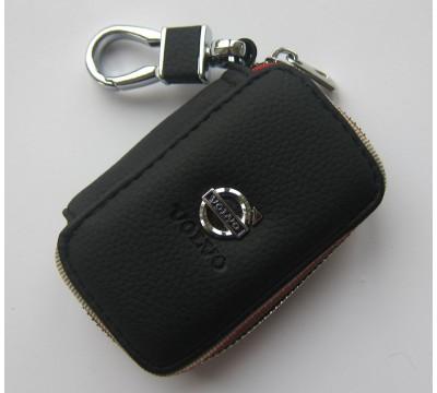 Automobilio raktų (pultelio) dėklas Volvo