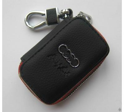 Automobilio raktų (pultelio) dėklas Adi