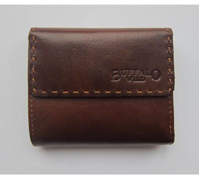 """Kišeninė piniginė RFID """"Cognac"""""""