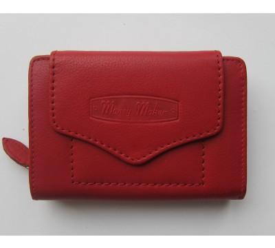 """Moteriška piniginė su RFID """"Promesse"""""""