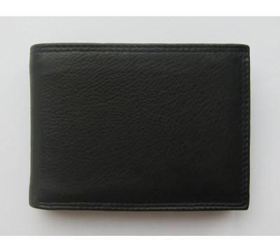 """Vyriška piniginė RFID """"Bergamo"""""""