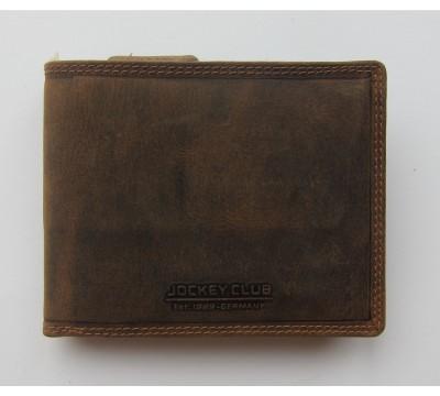 """Vyriška piniginė RFID """"Premium"""""""