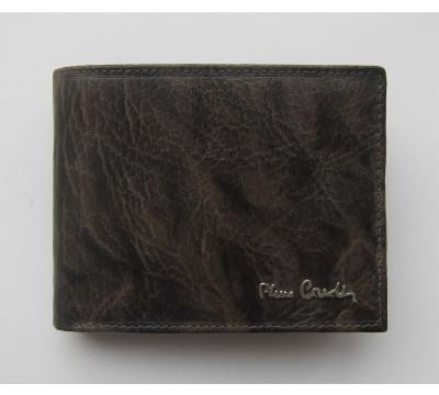 """Kišeninė Pierre Cardin piniginė RFID """"Martini"""""""