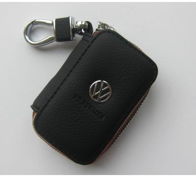 Automobilio raktų (pultelio) dėklas Volkswagen
