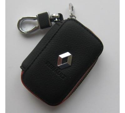 Automobilio raktų (pultelio) dėklas Renault