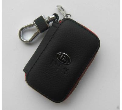 Automobilio raktų (pultelio) dėklas Ki