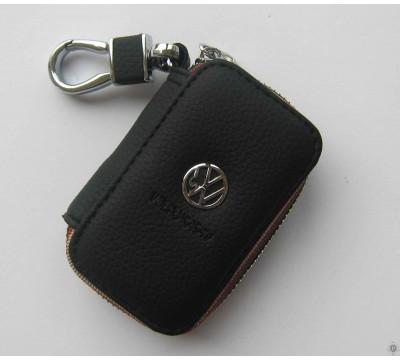 Automobilio raktų (pultelio) dėklas Vkw