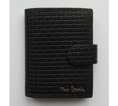 """Pierre Cardin piniginė """"Zankot"""" su RFID apsauga"""