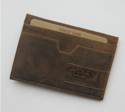 """Vokiškas kišeninis dėklas RFID """"South"""""""