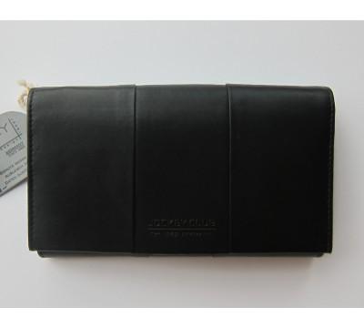 """Vokiška piniginė su RFID """"Asmenybė"""""""