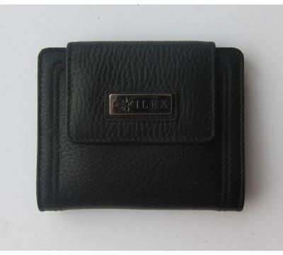 """Ilex London kortelių dėklas """"Post"""""""