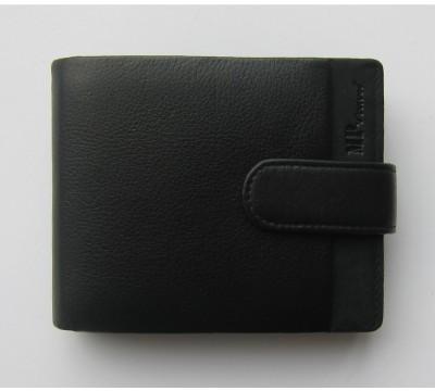 """Portugališka vyriška RFID piniginė """"Tego"""""""