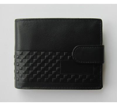 """Vyriška piniginė RFID """"Style"""""""