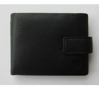 """Kišeninė piniginė su sagtimi """"File"""""""