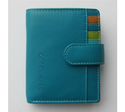 """Maža vokiška piniginė RFID """"Nile"""""""