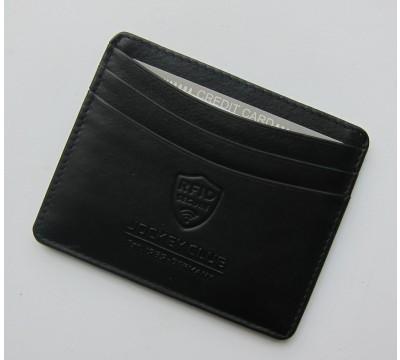 """Vokiškas kišeninis dėklas kortelėms RFID """"Auras"""""""