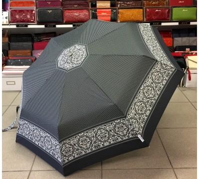 Moteriškas pusiau automatinis skėtis Nr. L