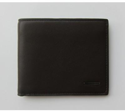"""Plona kišeninė piniginė - kortelinė """"Veltas"""""""