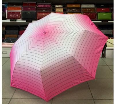 Moteriškas pusiau automatinis skėtis Nr. S