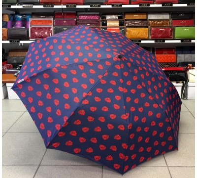 Moteriškas automatinis skėtis Nr. W