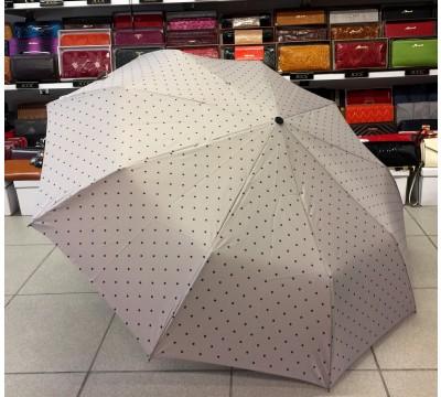 Moteriškas automatinis skėtis Nr. X