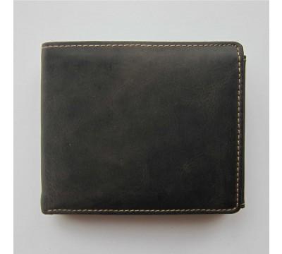 """Vokiška kišeninė piniginė RFID """"Saga"""""""