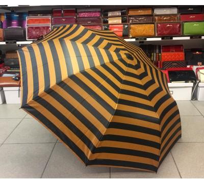 Moteriškas pusiau automatinis skėtis Nr. Z
