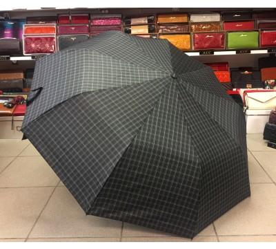 Vyriškas pusiau automatinis skėtis Nr. Y