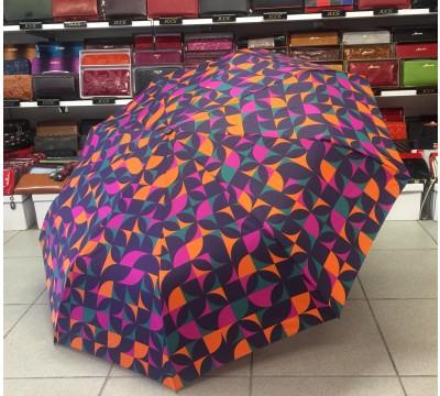 Moteriškas automatinis skėtis Nr. AB