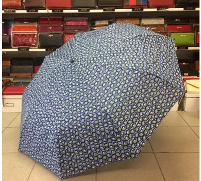 Moteriškas automatinis skėtis Nr. AD