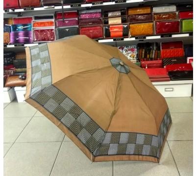 Moteriškas pusiau automatinis skėtis Nr. AJ